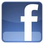 La NRT sur Facebook